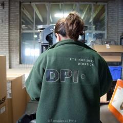 Plastic Spuitgieten DPI
