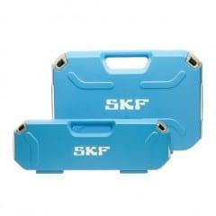 Compact spuitgieten SKF